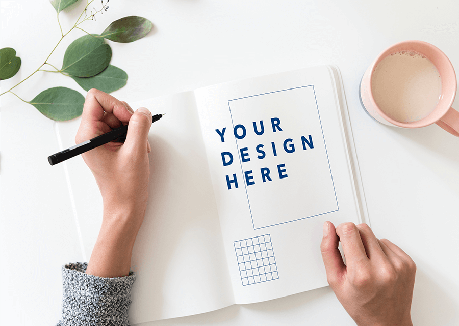 Branding Elements You Shouldn't Ignore