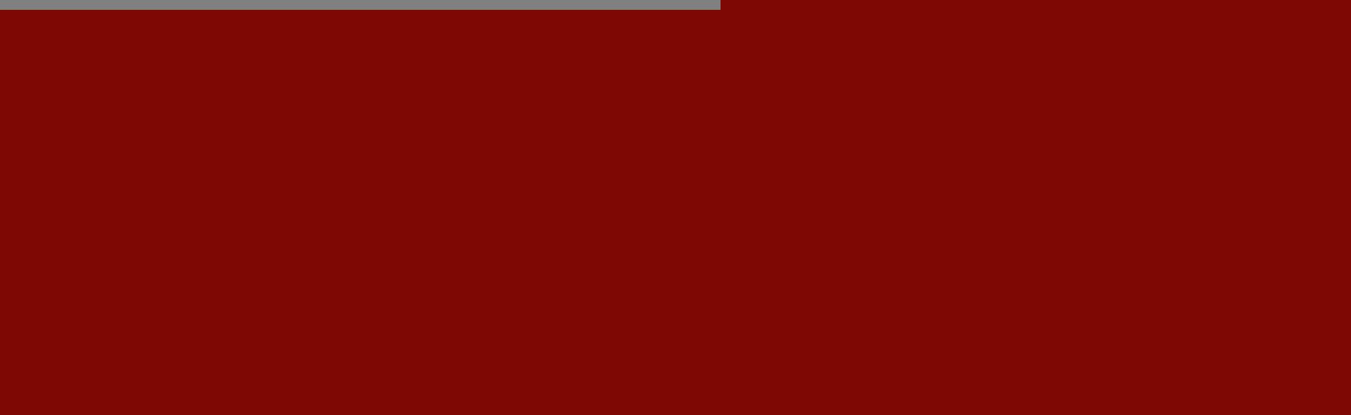 Cozier_LogoConcept